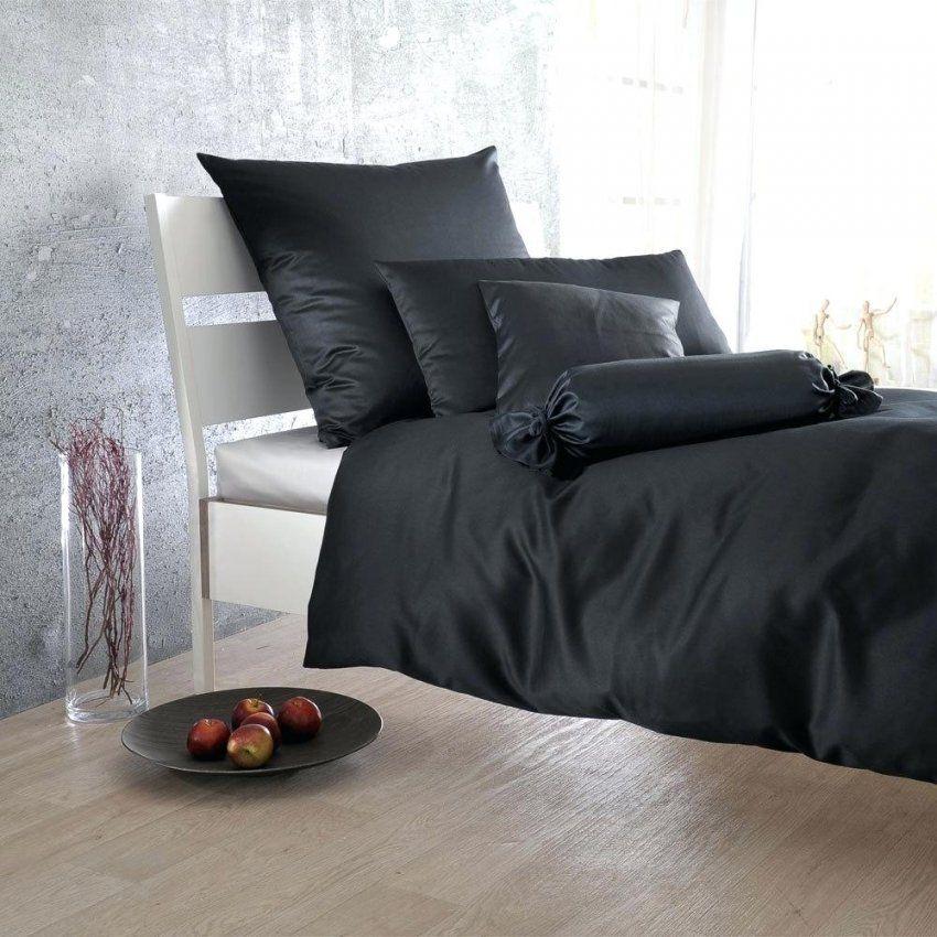 Bettwasche Bedrucken Lassen Bettwasche Bettwasche Bedrucken Beispiel von Bettwäsche Bedrucken Lassen Text Bild