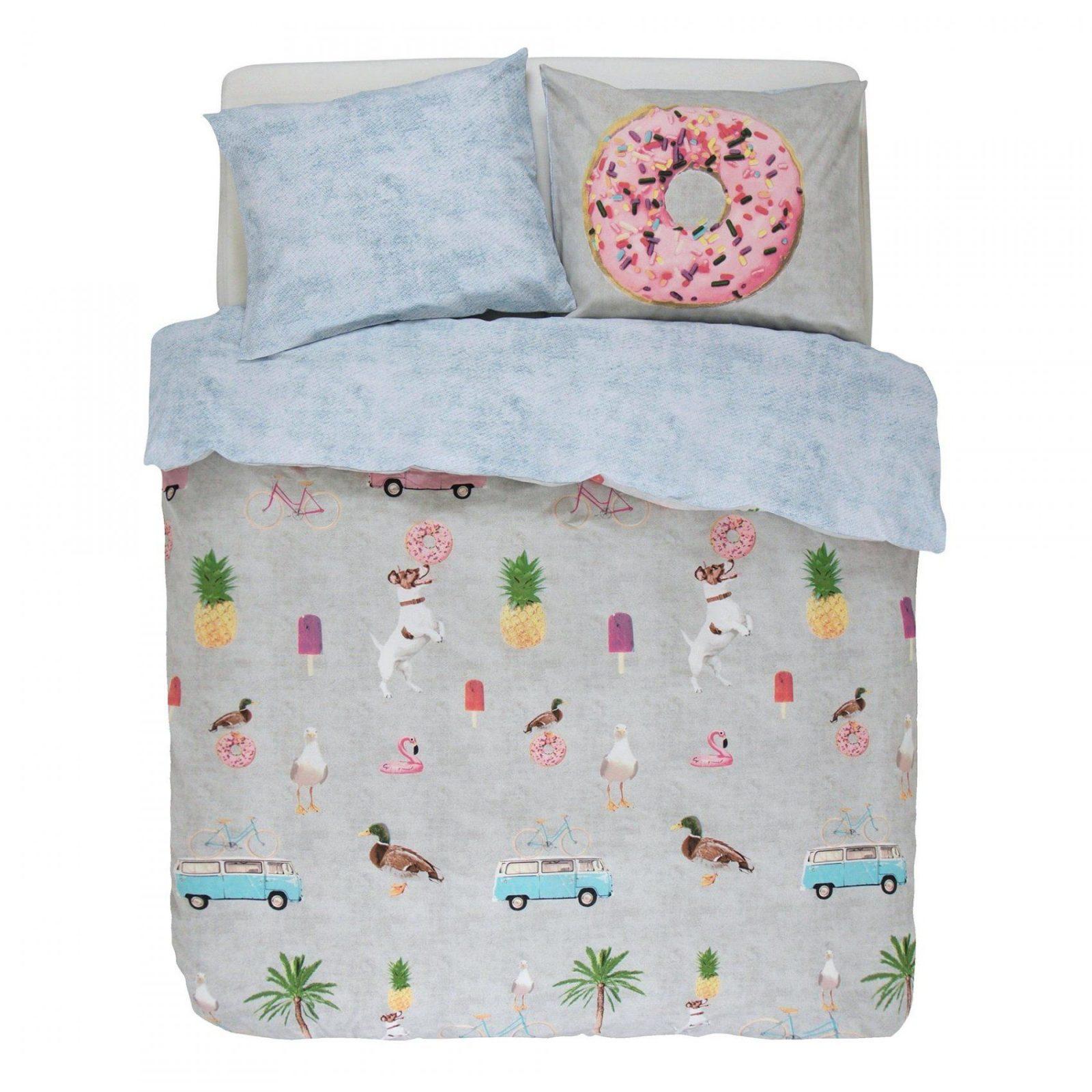 Bettwasche Bedrucken Lassen Bettwasche Bettwasche Bedrucken Beispiel von Bettwäsche Bedrucken Lassen Text Photo