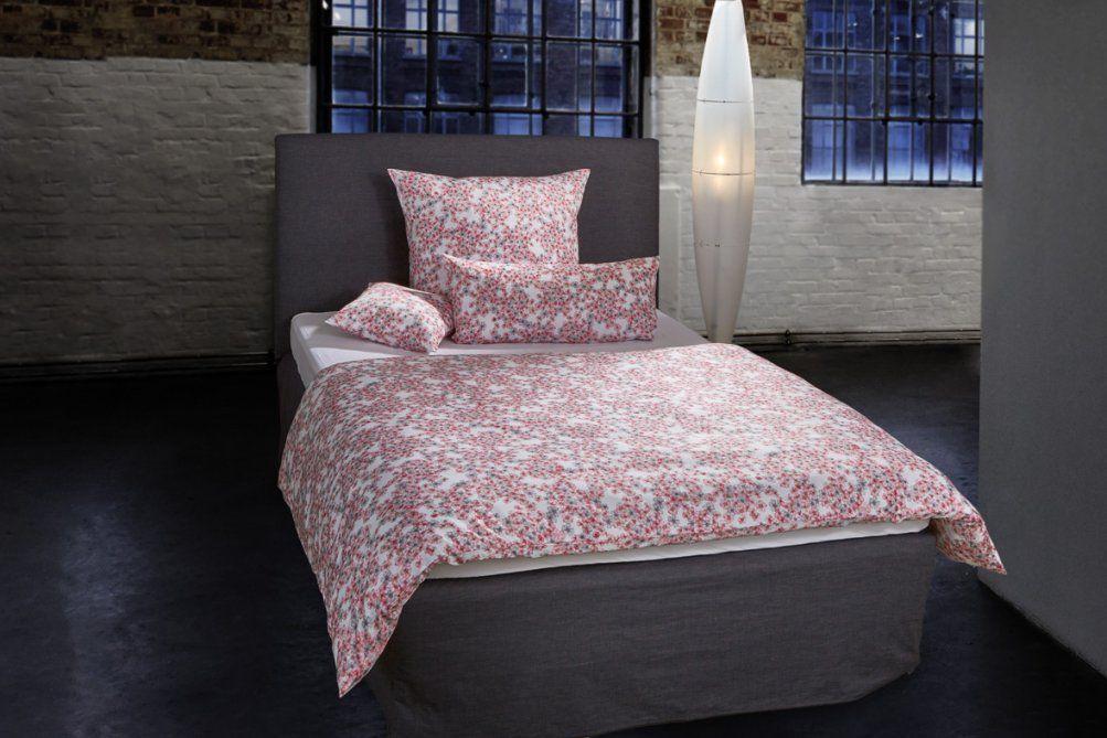 Bettwäsche  Bettwäsche Bestellen von Pfeiler Bettwäsche Werksverkauf Bild