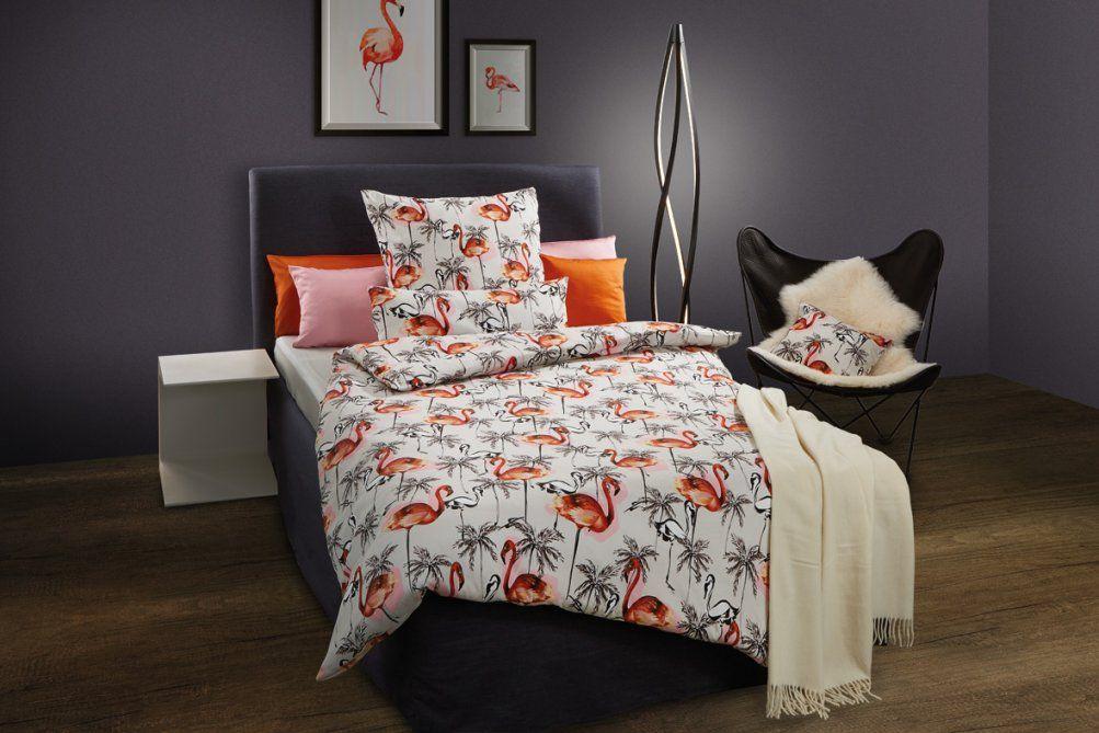 Bettwäsche  Bettwäsche Bestellen von Pfeiler Bettwäsche Werksverkauf Photo