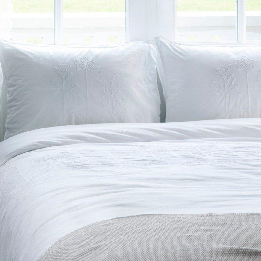 Bettwasche Bettwäsche Foto Bedrucken Bettwasche Drucken Gros von Bettwäsche Bedrucken Lassen 155X220 Bild