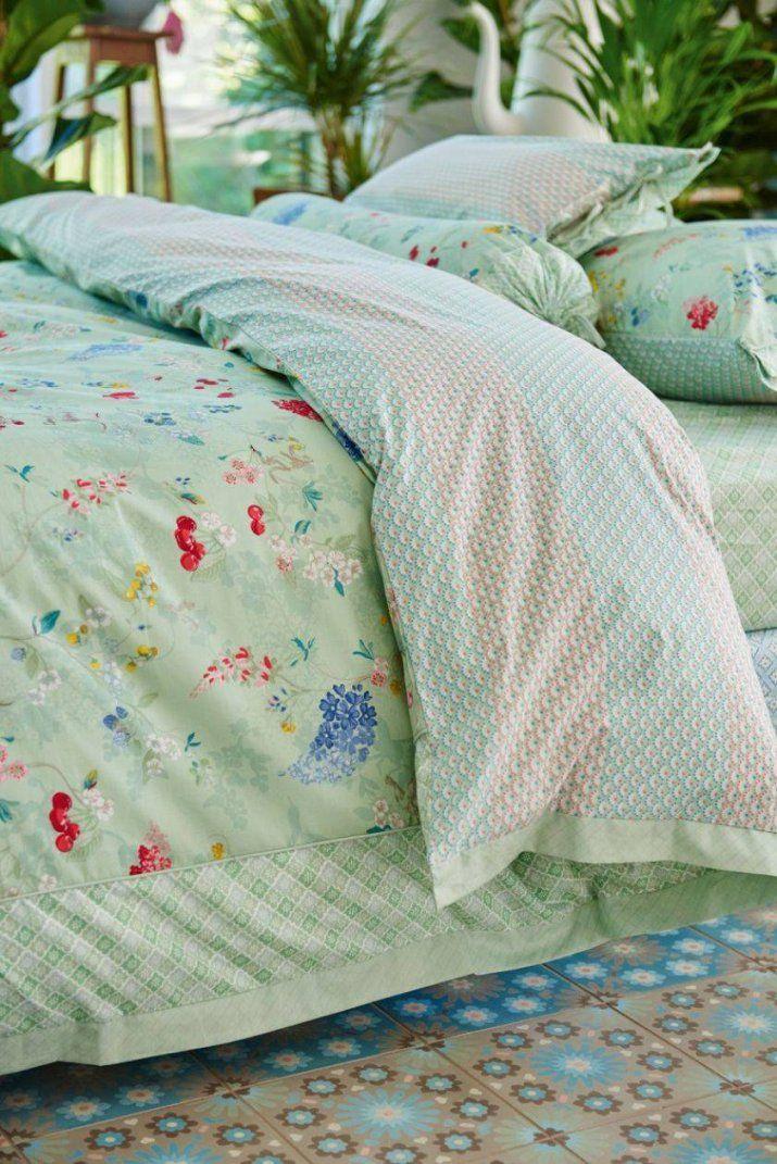 Bettwasche Bettwasche Pip Bettw Sche Reduziert Von Bettwäsche von Pip Bettwäsche Reduziert Photo