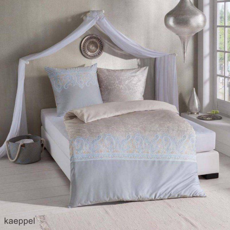 Bettwäsche Billig Online Kaufen Niedlich Bettwäsche 220×240 Fleece von Bettwäsche Billig Kaufen Photo