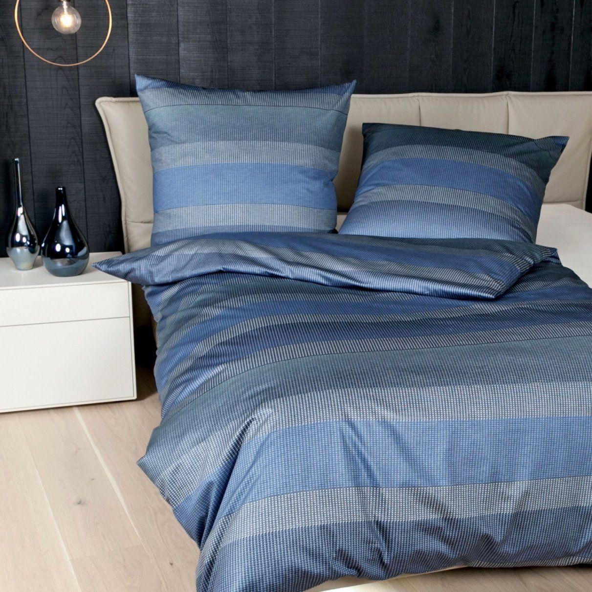 Bettwäsche Design Ideen Und Bilder  Host4Rich von Bettwäsche 155X200 Mako Satin Bild