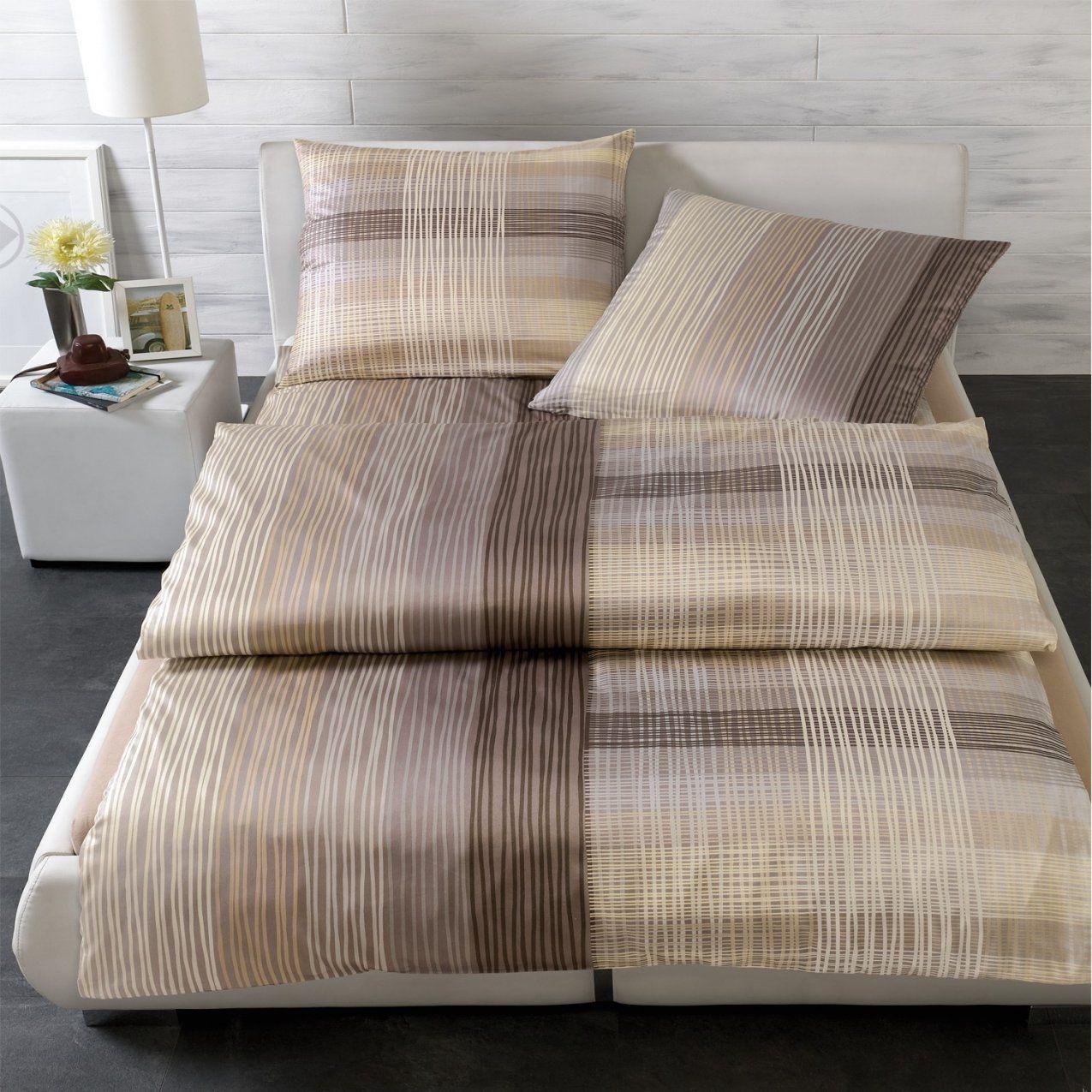 estella bettw sche reduziert haus design ideen. Black Bedroom Furniture Sets. Home Design Ideas