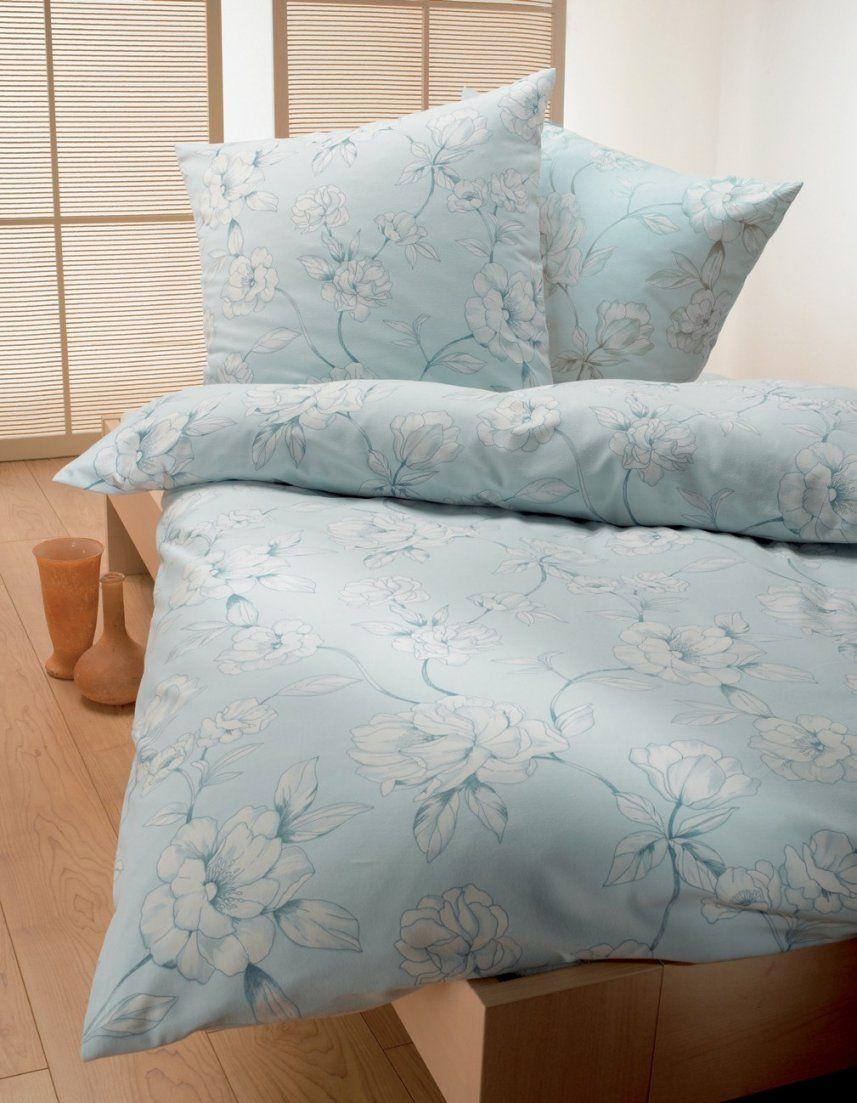 Bettwäsche Flanell 155X220 – Home Image Ideen von Biber Bettwäsche Übergröße 155X220 Bild