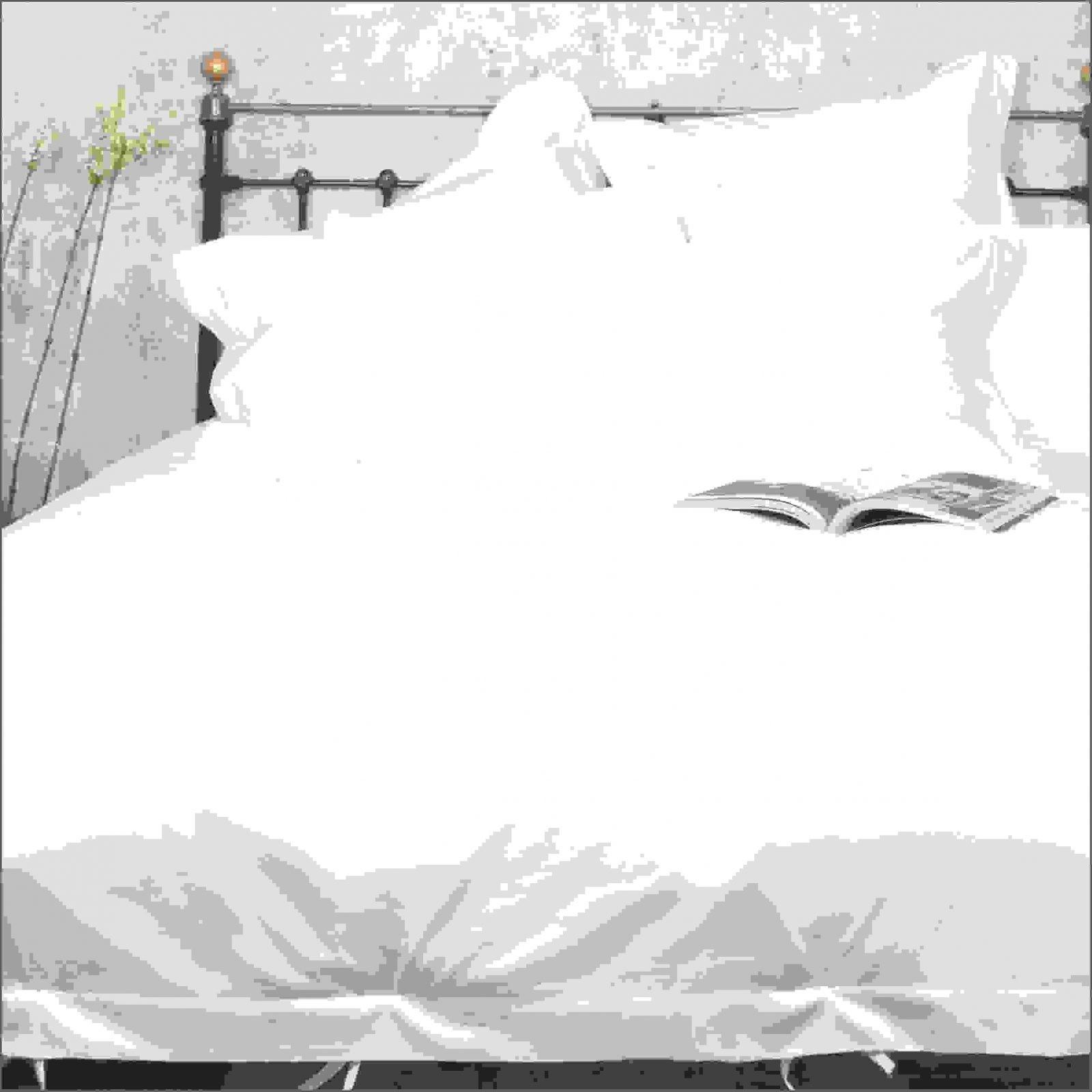 Bettwäsche Fleece Von Hochglanz Satin Bettwäsche Konzept  Die Idee von Hochglanz Satin Bettwäsche Photo