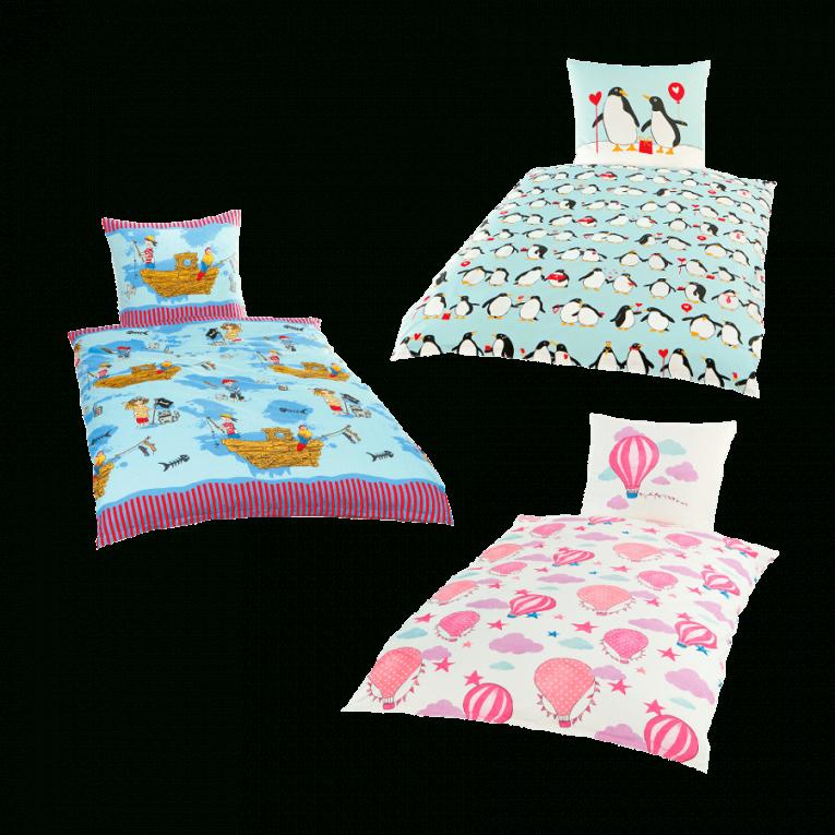 Bettwäsche Für Kinder 135×200 Cm Aldi Nord von Aldi Bettwäsche 2017 Bild