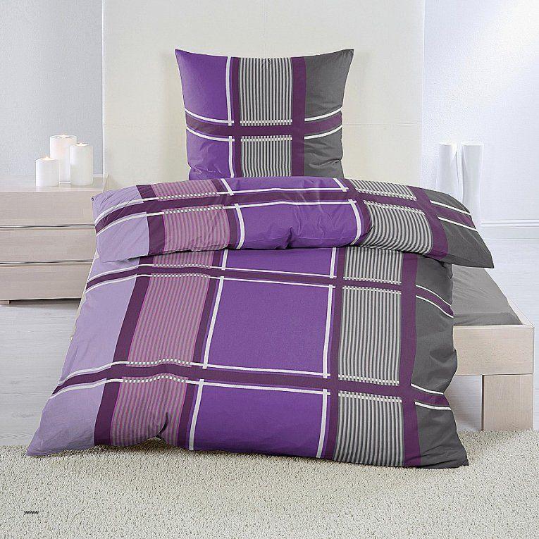 Bettwäsche Für Kinderzimmer Luxury Herrlich Fleece Bettwäsche von Microfleece Bettwäsche 155X220 Photo