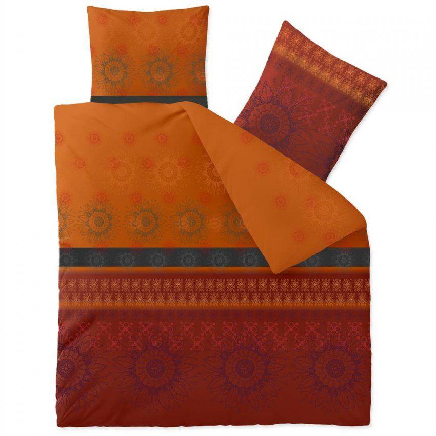 Bettwäsche Garnitur Bettbezug Winter Fleece 200X200 Reißverschluss von Fleece Bettwäsche 200X200 Bild