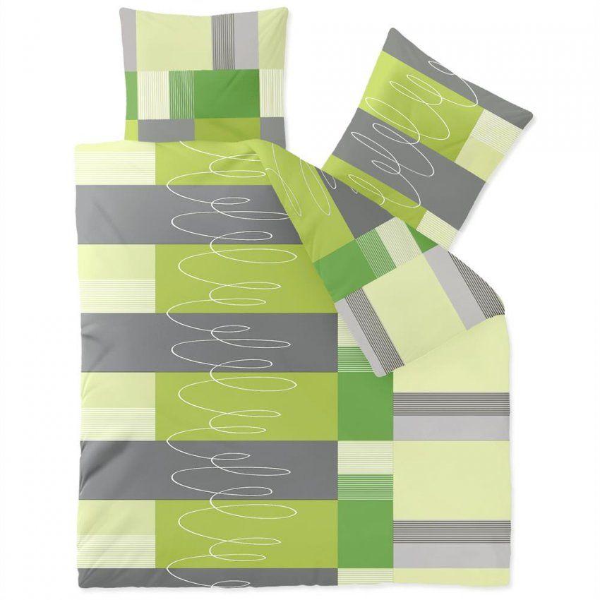 Bettwäsche Garnitur Bettbezug Winter Fleece 200X200 Reißverschluss von Fleece Bettwäsche 200X220 Bild