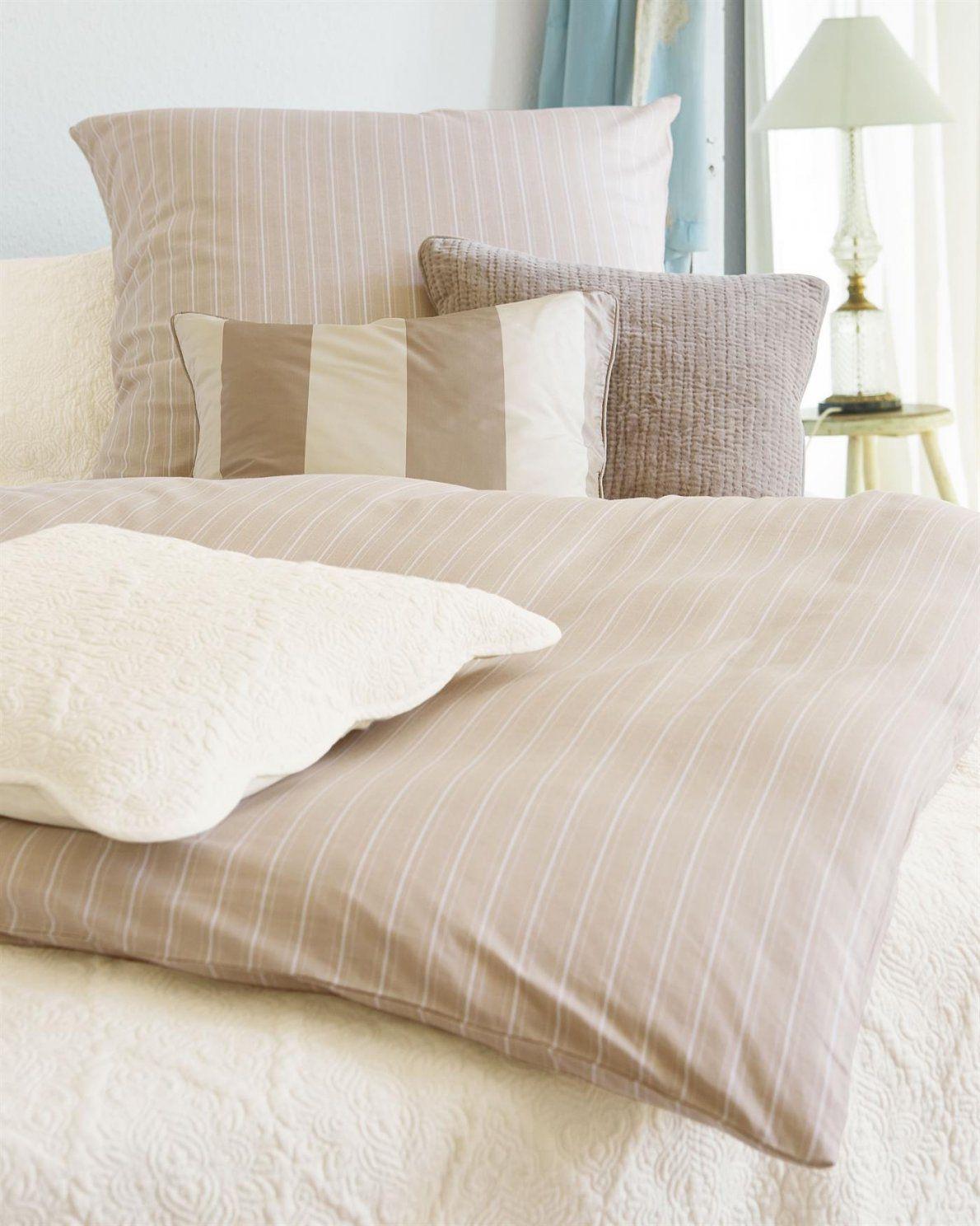 bettw sche rot wei gestreift haus design ideen. Black Bedroom Furniture Sets. Home Design Ideas