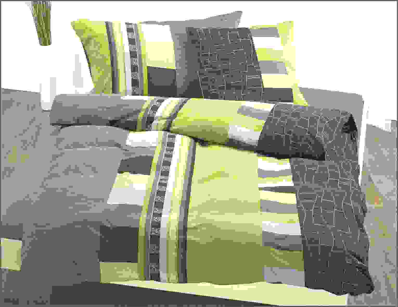 Bettwasche Grüne Bettwäsche Grüne Bettwäsche Kaufen Grüne Bettwäsche von Otto Katalog Bettwäsche Bild