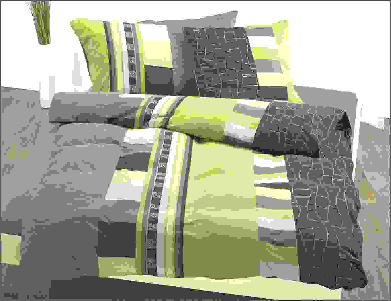 Bettwasche Grüne Bettwäsche Grüne Bettwäsche Kaufen Grüne Bettwäsche