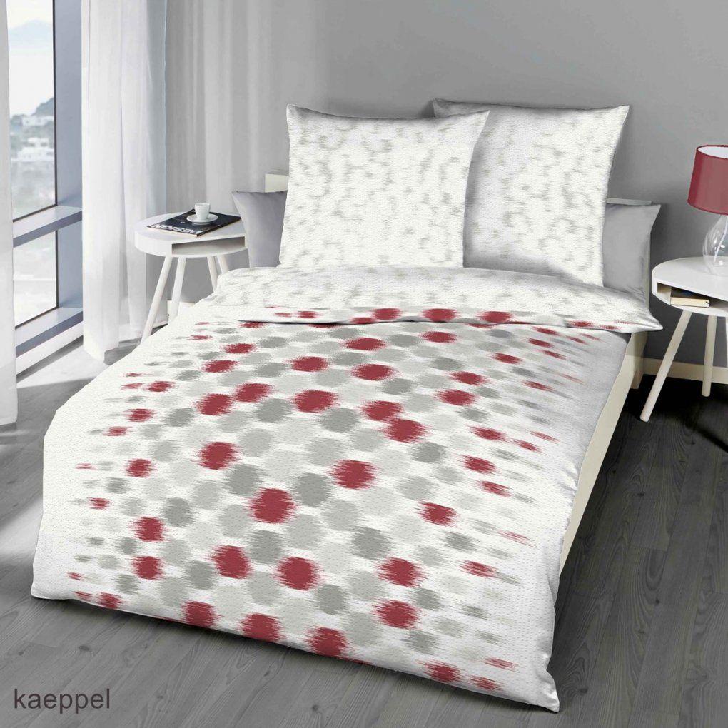 Bettwäsche Günstig Online Kaufen  Qualität Von Kaeppel von Coole Bettwäsche Für Junge Leute Bild