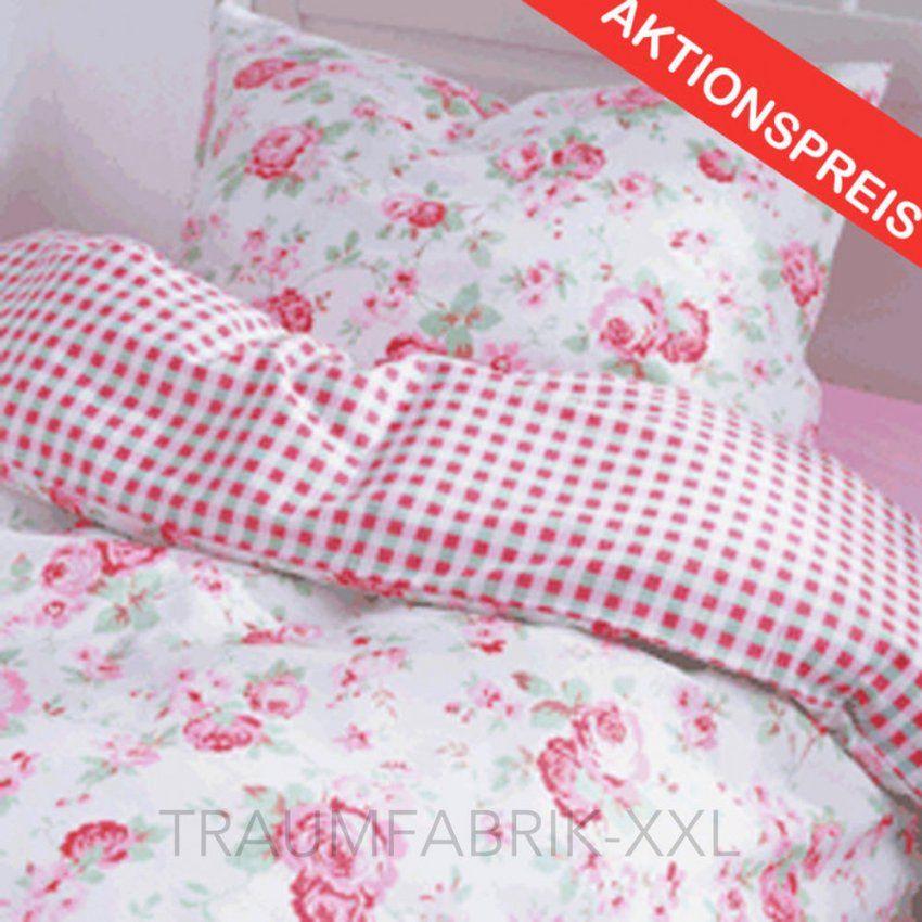 Ikea Strandkrypa Bettwäsche 3tlg Bettbezug 240x220 Cm Bettwäscheset