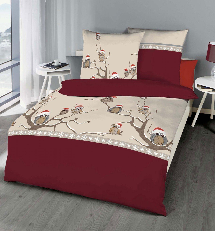 Bettwäsche In 155 X 220 Günstig Online Kaufen  Premiumshop321  Page 2 von Biberbettwäsche 155X220 Günstig Photo