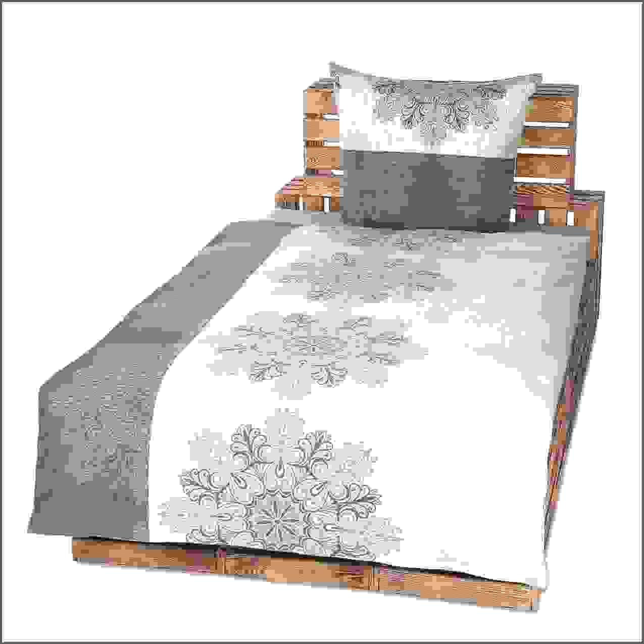 Bettwäsche In Vielen Designs Online Bestellen — Qvc Von Teddy von Teddy Bettwäsche Qvc Photo