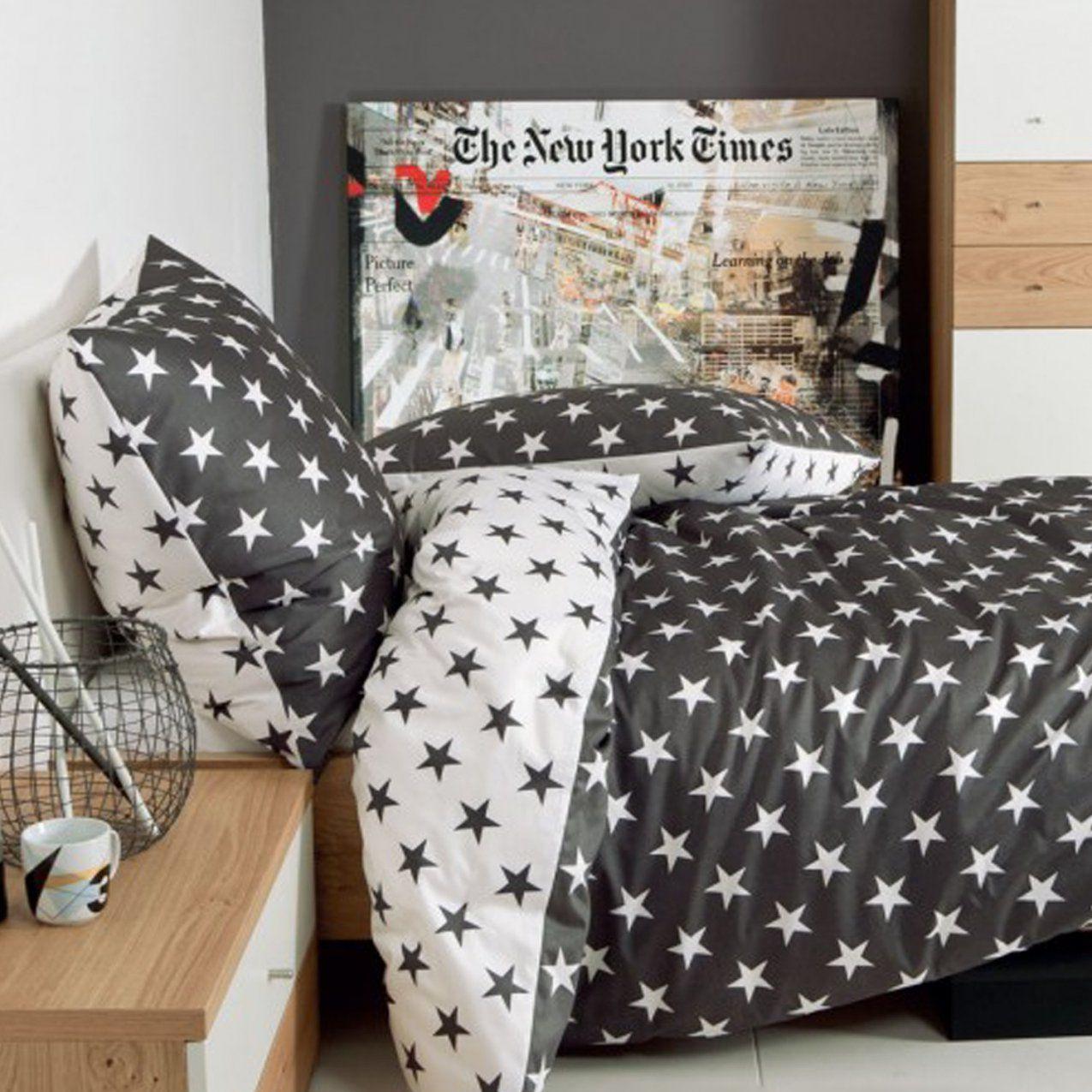 Bettwasche Japanische Motive  Ehausdesign von Bettwäsche Japanische Motive Bild