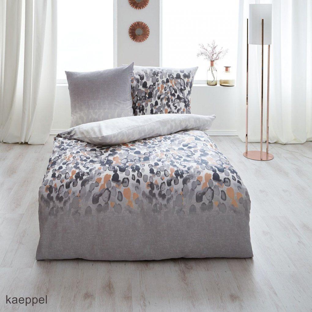 Bettwäsche Kaeppel Mako Satin Haus Design Ideen