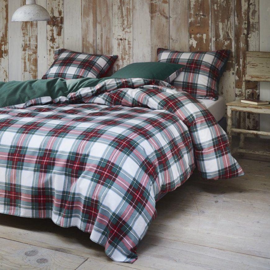 bettwasche bettw sche rot kariert flanell karierte bettwasche 81 von biber bettw sche rot. Black Bedroom Furniture Sets. Home Design Ideas