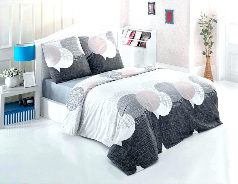 Bettwasche Kaufen 200×220 2 3 4 Teilig Baumwolle Renforce von Bettwäsche 200X220 Günstig Bild