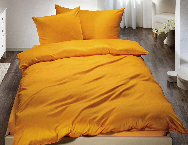 Bettwäsche Kaufen  Jetzt Im Onlineshop Bestellen von Amerikanische Bettwäsche Größen Bild