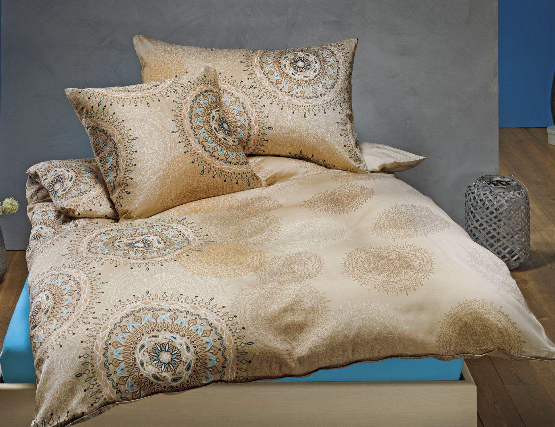 Bettwäsche Kaufen  Jetzt Im Onlineshop Bestellen von Amerikanische Bettwäsche Größen Photo