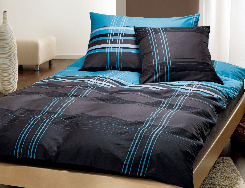 edle mako satin damast paisley bettw sche 100 baumwolle viele von amerikanische bettw sche. Black Bedroom Furniture Sets. Home Design Ideas