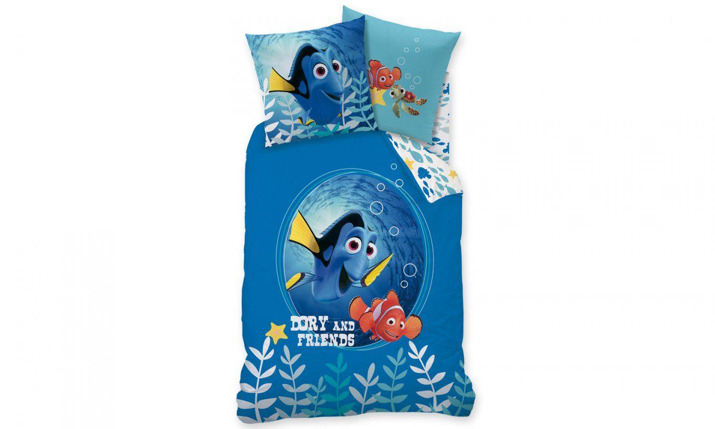 Bettwäsche Kino Und Serien Günstig Kaufen  Perfektschlafen von Biber Bettwäsche Kindermotive Bild