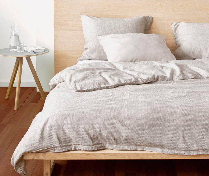 Bettwasche Leinen Bettwäsche Leinen Bettwäsche Schweiz Leinen von Leinen Bettwäsche Erfahrungen Photo