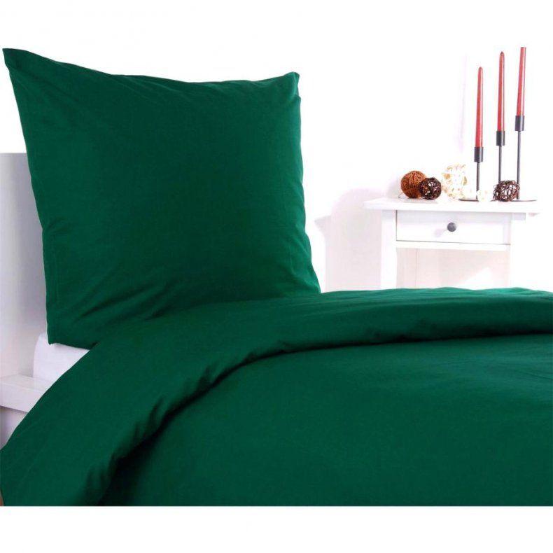 Bettwasche Leinen Large Size Of Ehrfa 1 4 Rchtiges Grun von Ikea Bettwäsche Grün Bild