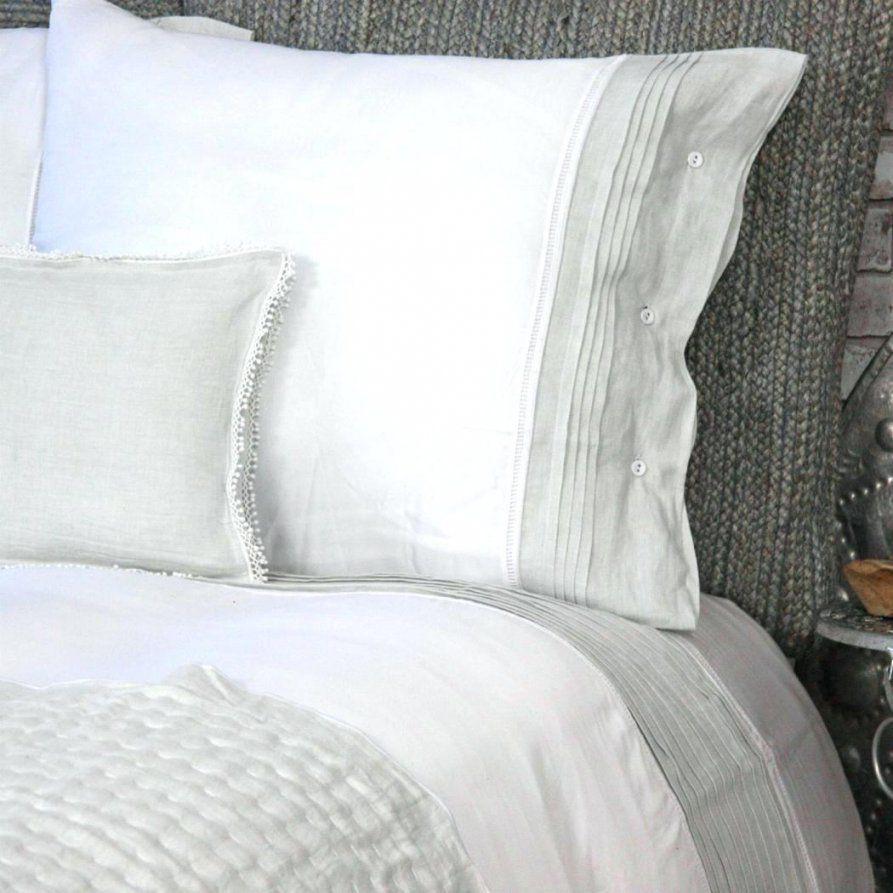 Bettwasche Leinen – Mentalhealthatwork von Bettwäsche Leinen 155X220 Photo