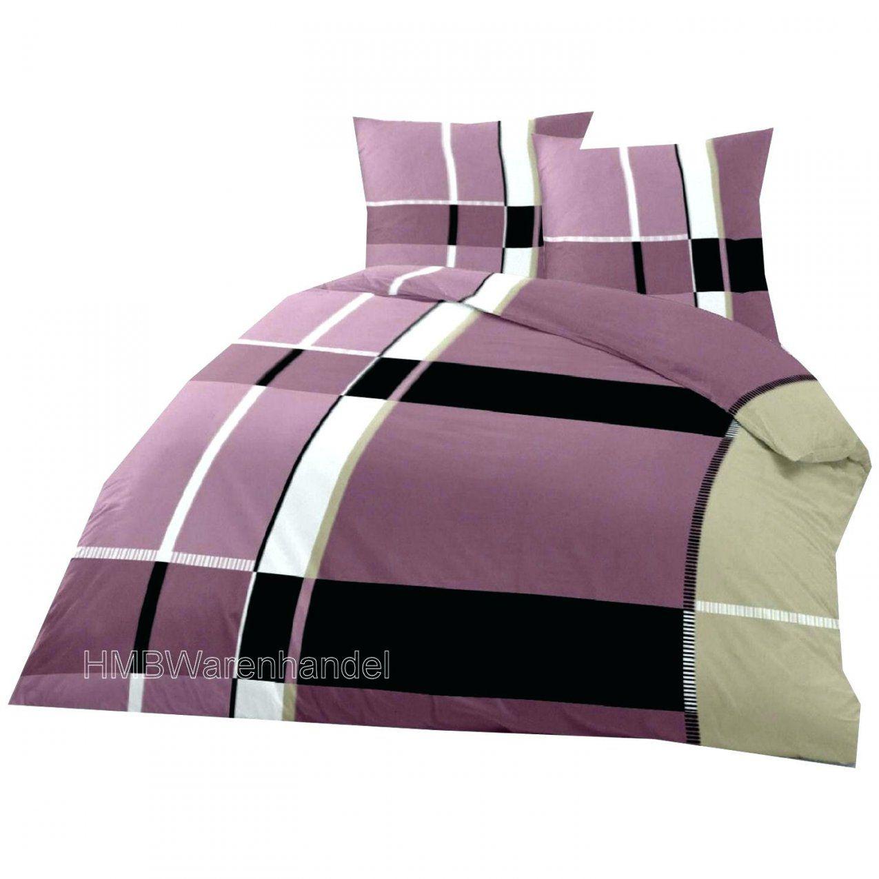 badizio classic mf pl schtrikot wendebettw sche einzelbett 2tlg von badizio pl sch bettw sche. Black Bedroom Furniture Sets. Home Design Ideas