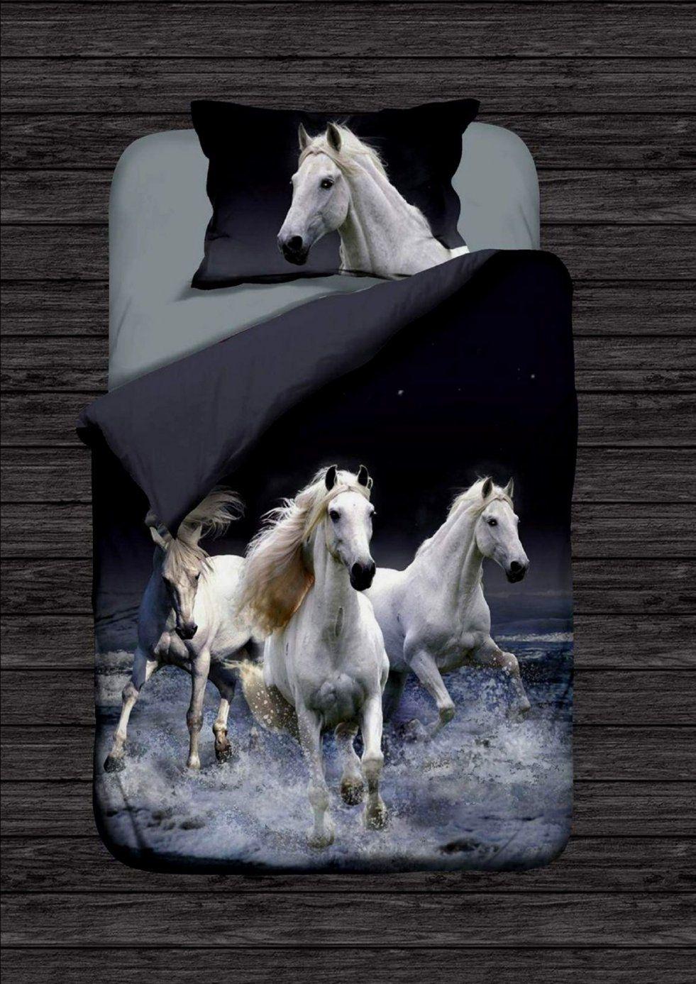 Bettwäsche Mit Tiermotiven  Archzine von Bettwäsche Mit Tiermotiv Photo