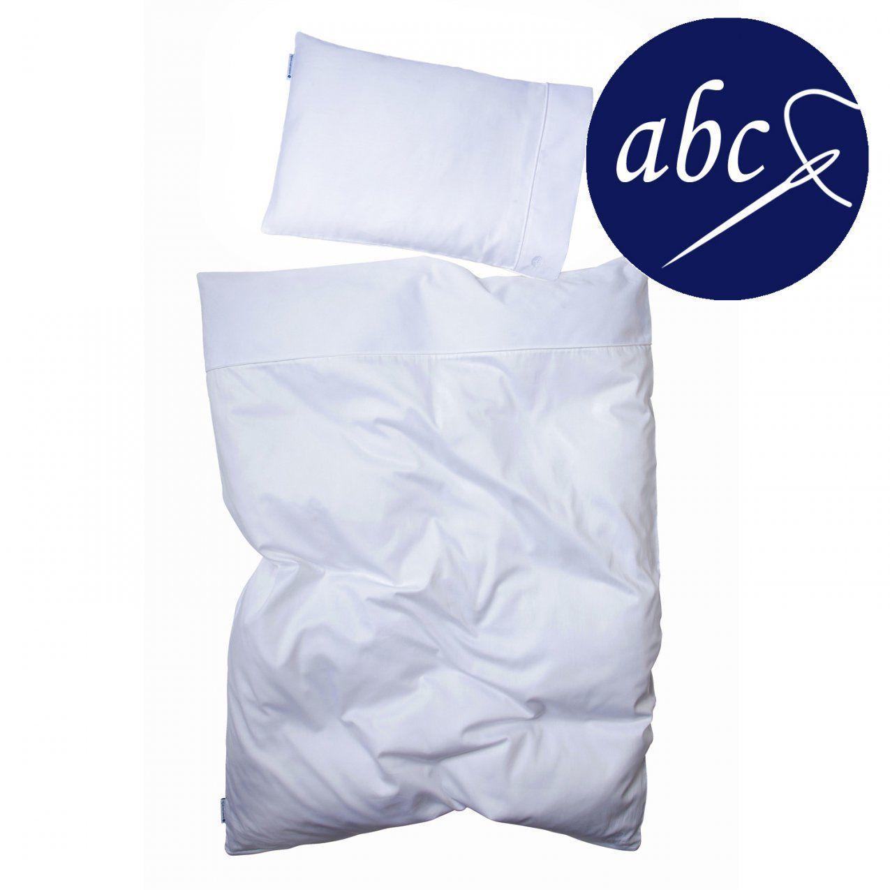 Bettwäsche Nordic von Weiße Bettwäsche Mit Spitze Photo