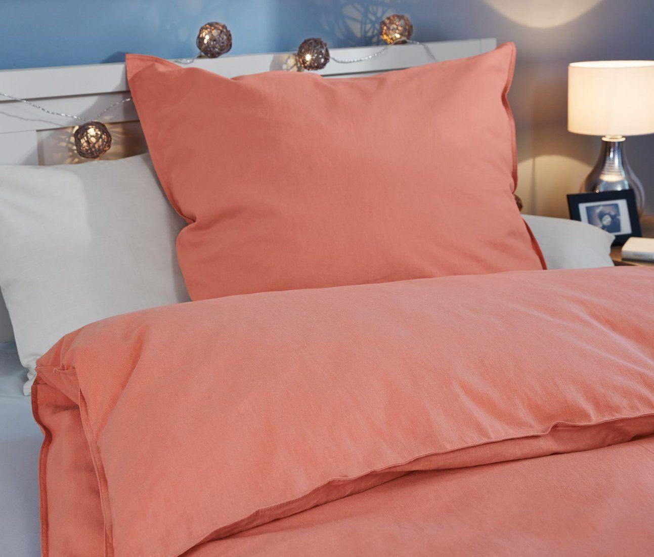 Bettwäsche Normalgröße Online Bestellen Bei Tchibo 314416 von Bettwäsche Normale Maße Bild