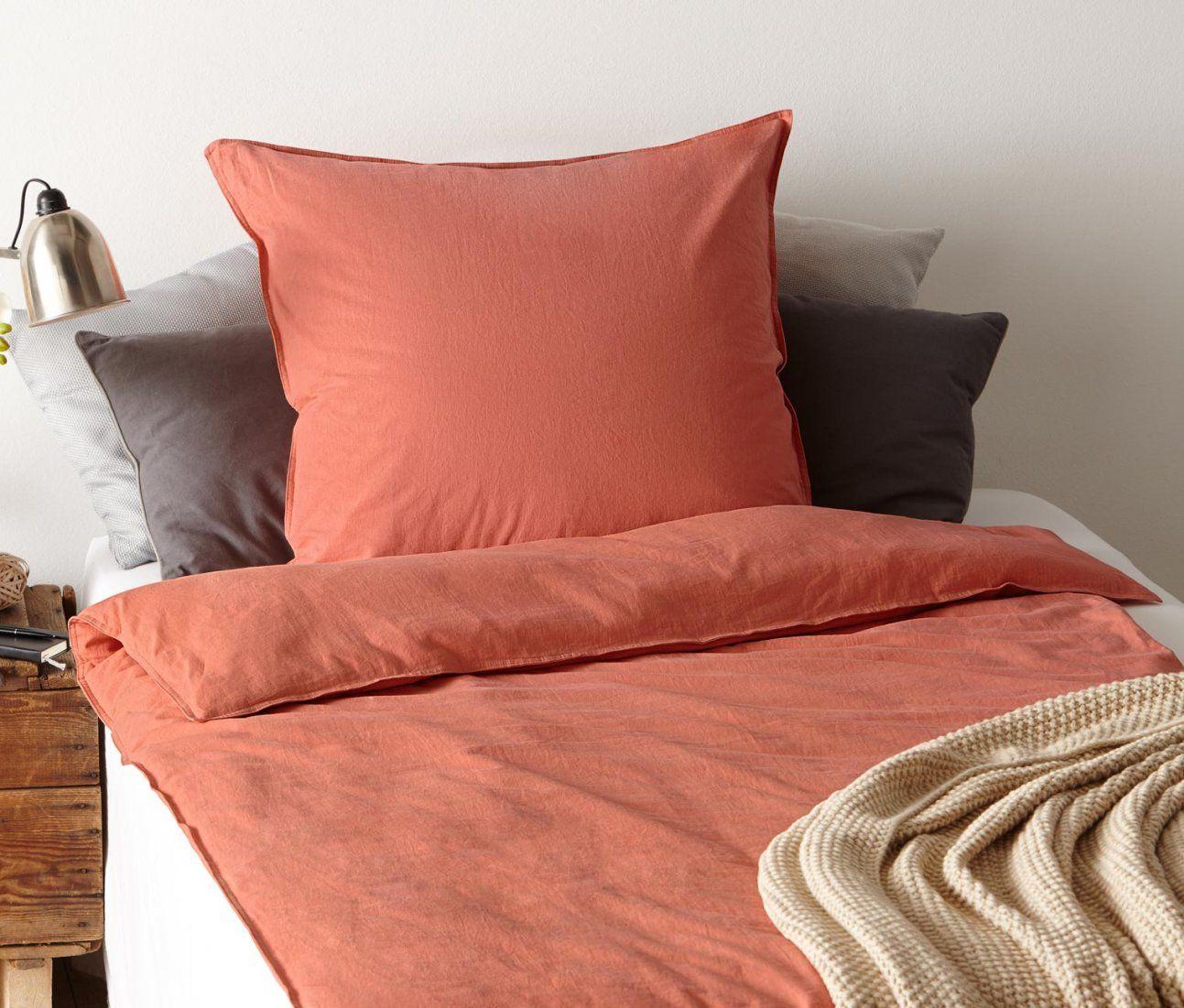 Bettwäsche Normalgröße Online Bestellen Bei Tchibo 314416 von Bettwäsche Normale Maße Photo
