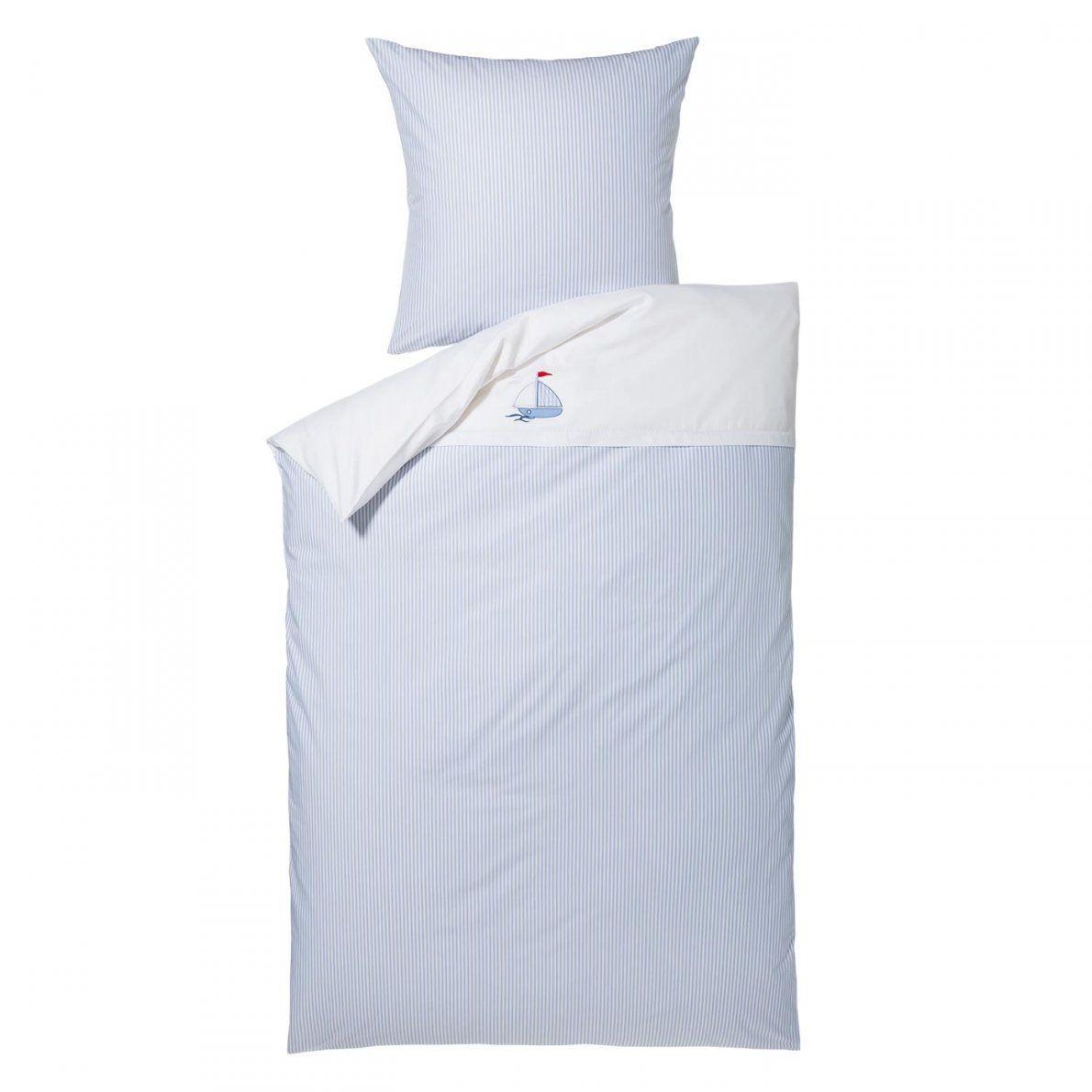 Bettwäsche Online Bestellen  Bettenrid von Joop Bettwäsche 155X220 Reduziert Photo