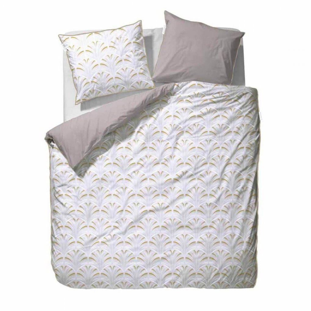 Bettwäsche Online Kaufen ᐅ Dormando von Biber Bettwäsche 70X140 Bild