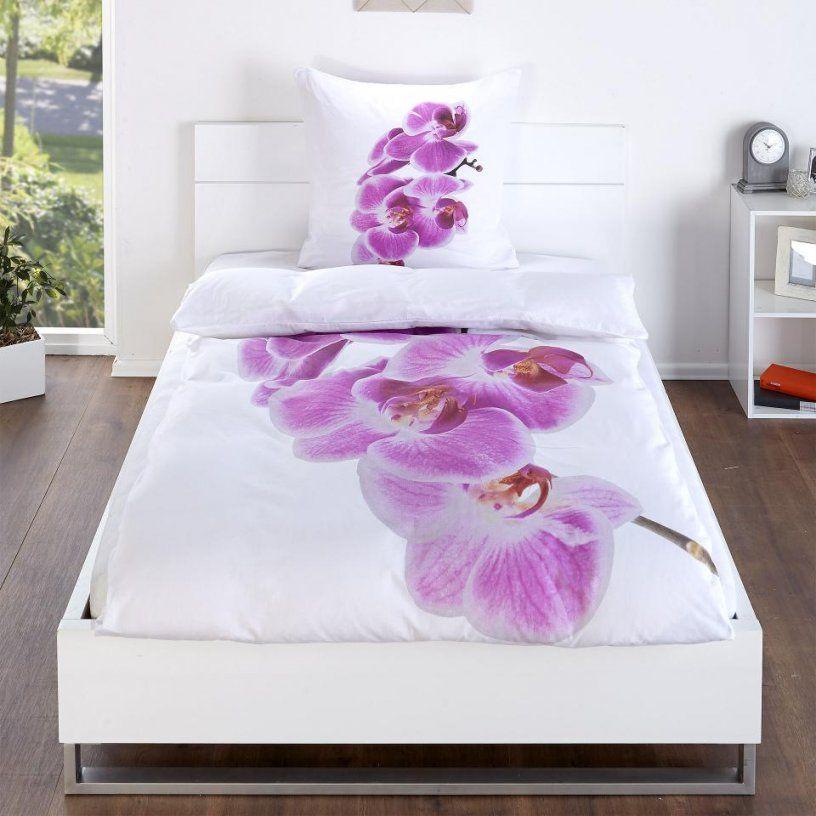 Bettwäsche Orchideen Motiv  Conferentieproeftuinen von Bettwäsche Orchideen Motiv Bild