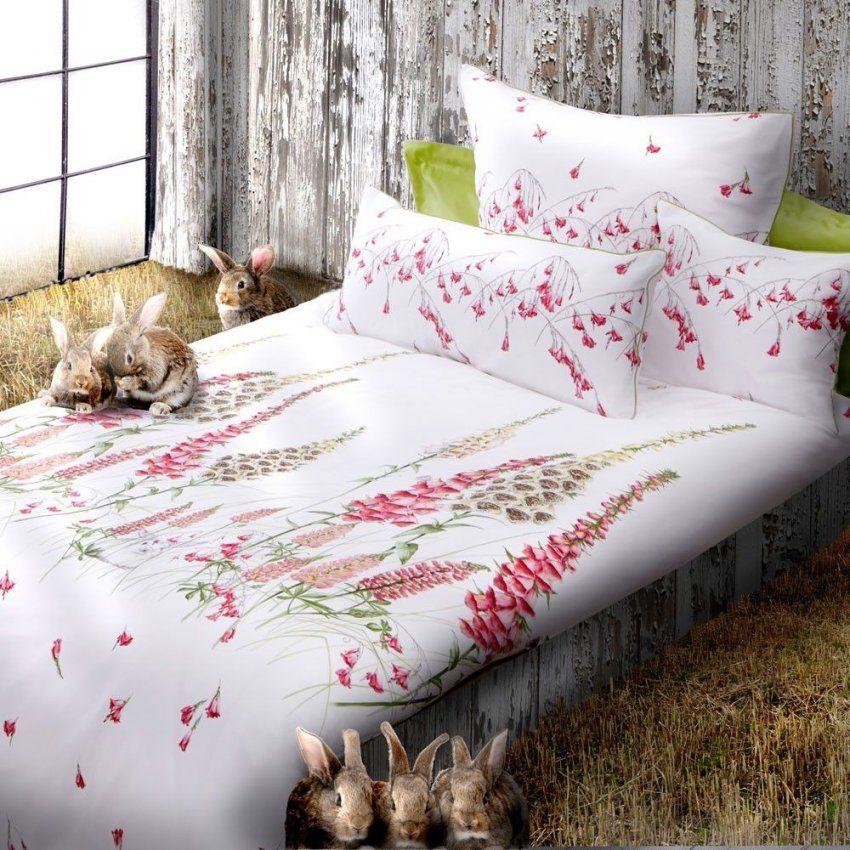 Bettwasche Pfeiler Bettwäsche Pfeiler Bettwäsche Bilder Pfeiler von Pfeiler Bettwäsche Werksverkauf Bild