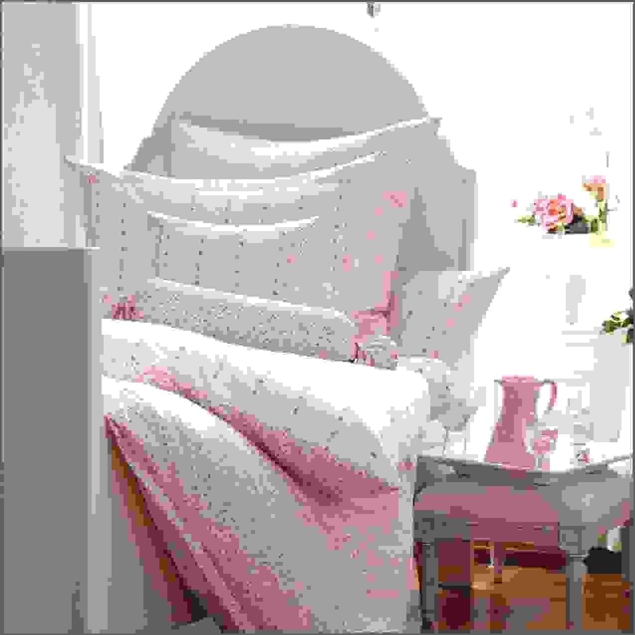 Bettwäsche Polyester Von Seersucker Bettwäsche Tchibo Konzept  Die von Seersucker Bettwäsche Tchibo Photo
