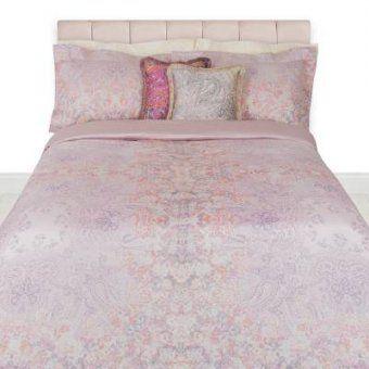 Bettwäsche  Produkte Von Etro Für Ein Schönes Zuhause Günstig von Bettwäsche Prinzessin Kleid Photo