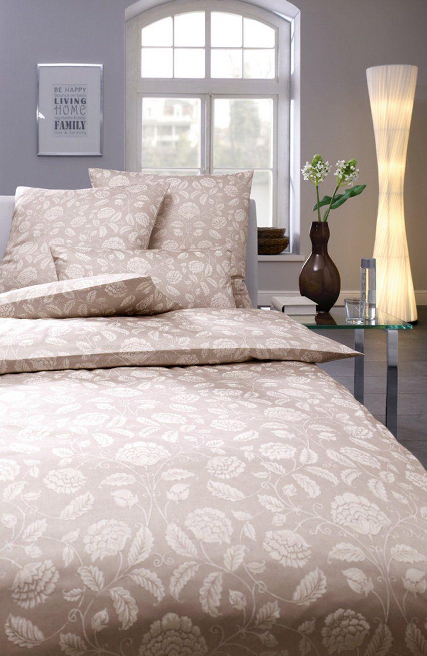 Bettwasche Raum Design Hügen Estella Bettwäsche In Bettwasche 2067 von Estella Bettwäsche Outlet Bild