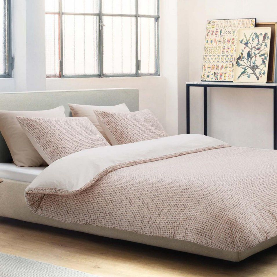 Bettwäsche Reduziert  Flexoop von Elegante Bettwäsche Reduziert Bild