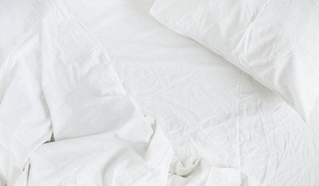 Bettwäsche Richtig Waschen Alles Was Sie Wissen Müssen von Wie Oft Sollte Man Bettwäsche Waschen Photo