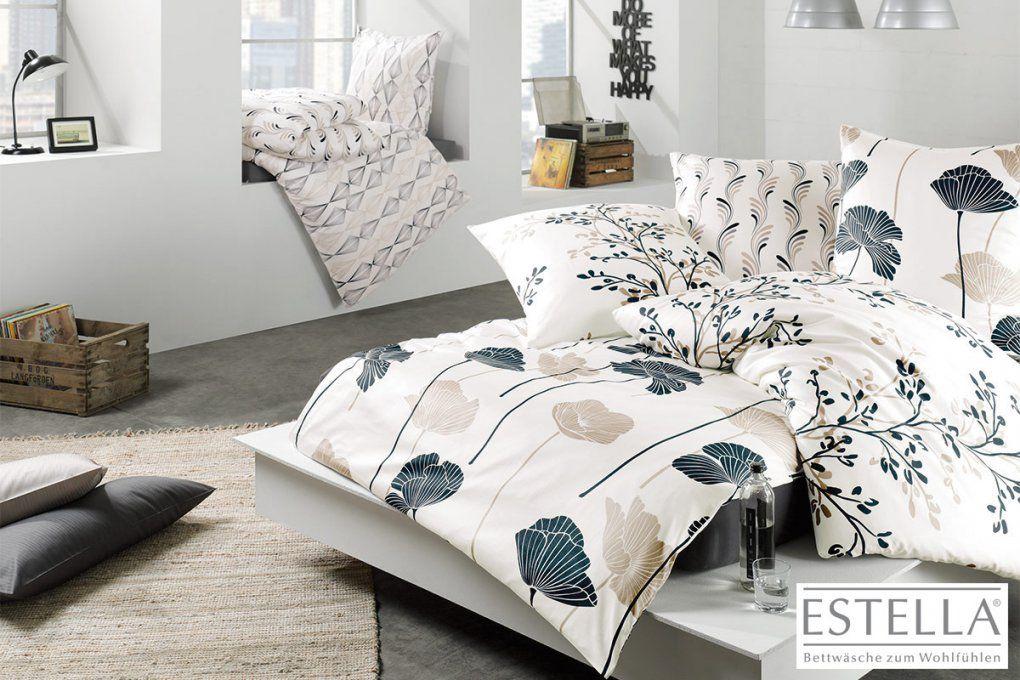 Bettwäsche  Riesenauswahl Von Führenden Marken Hersteller von Estella Bettwäsche Fabrikverkauf Photo