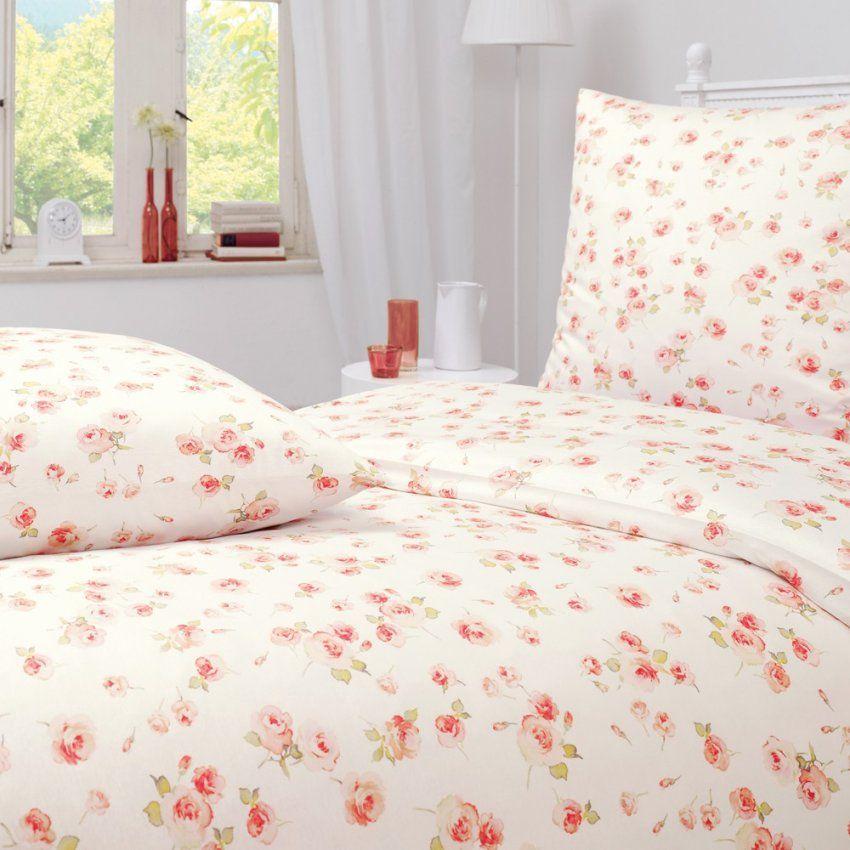 Bettwäsche Rosen Genial Bettwäsche Mit Rosenmotiven Günstig Online von Bettwäsche Mit Rosenmotiv Photo