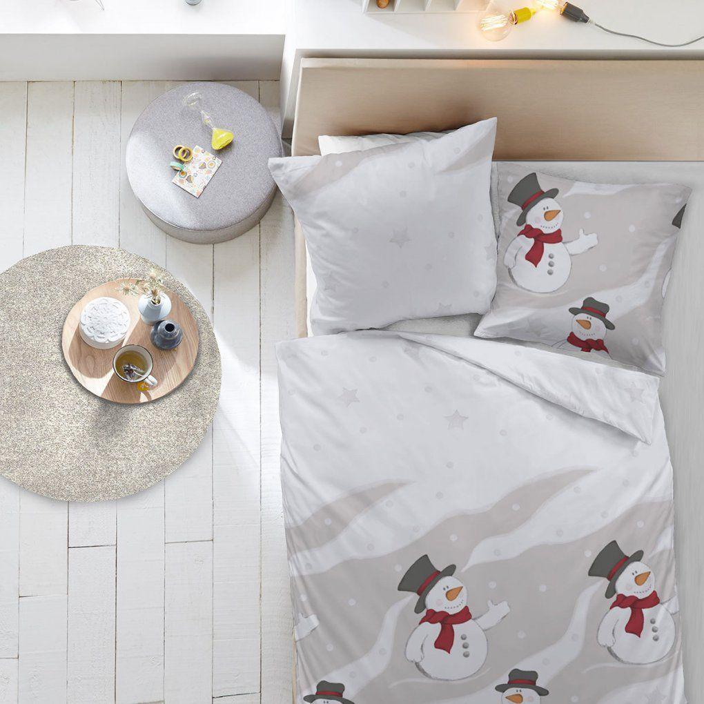 Jugendbettwäsche Pummeleinhorn 140x200 Dänisches Bettenlager Von